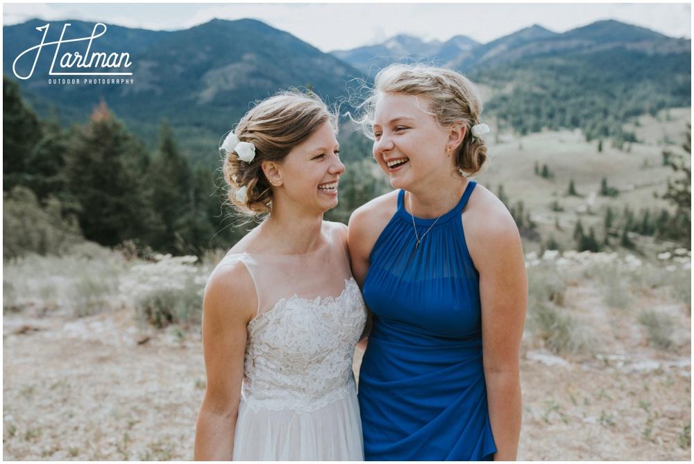 Wedding Photographer Winthrop Washington _0055