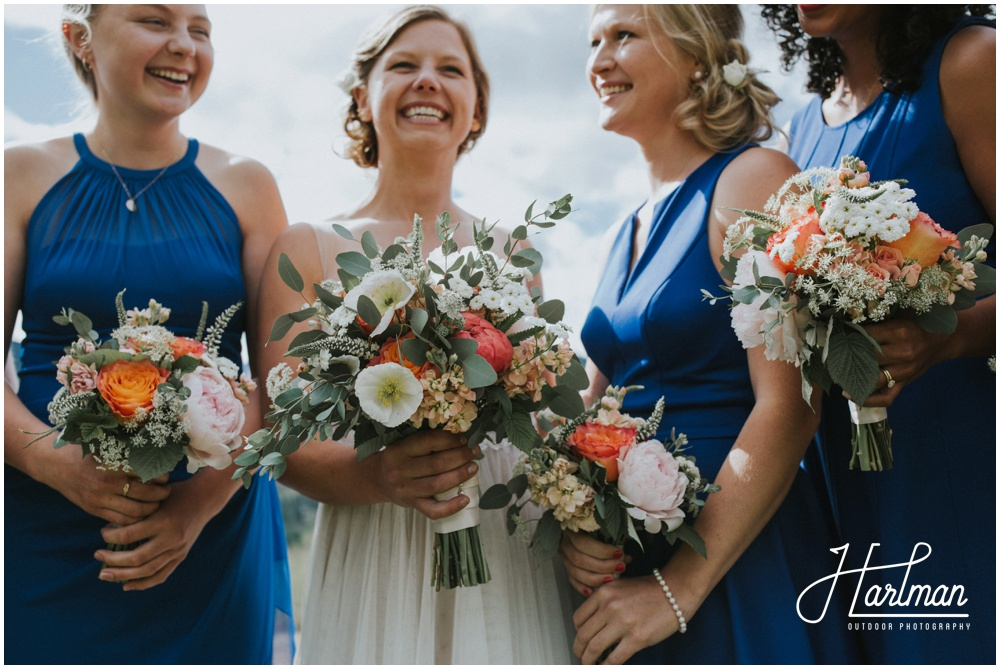 Wedding Venue Winthrop Washington _0056