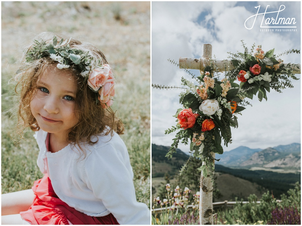 Methow Valley Bohemian Wedding _0057