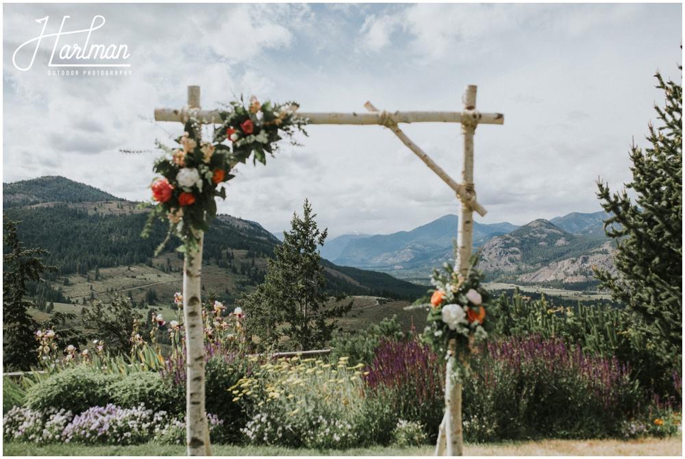 Wedding Venue Twisp Washington _0060