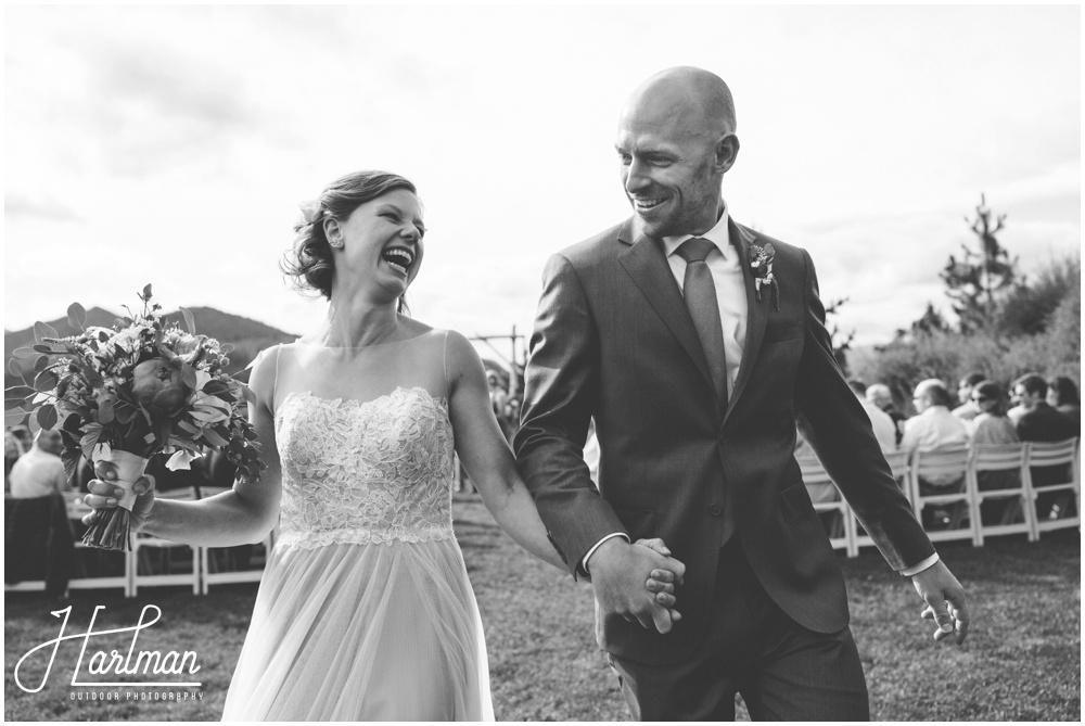 Wedding Photographer Winthrop Twisp Mazama _0069
