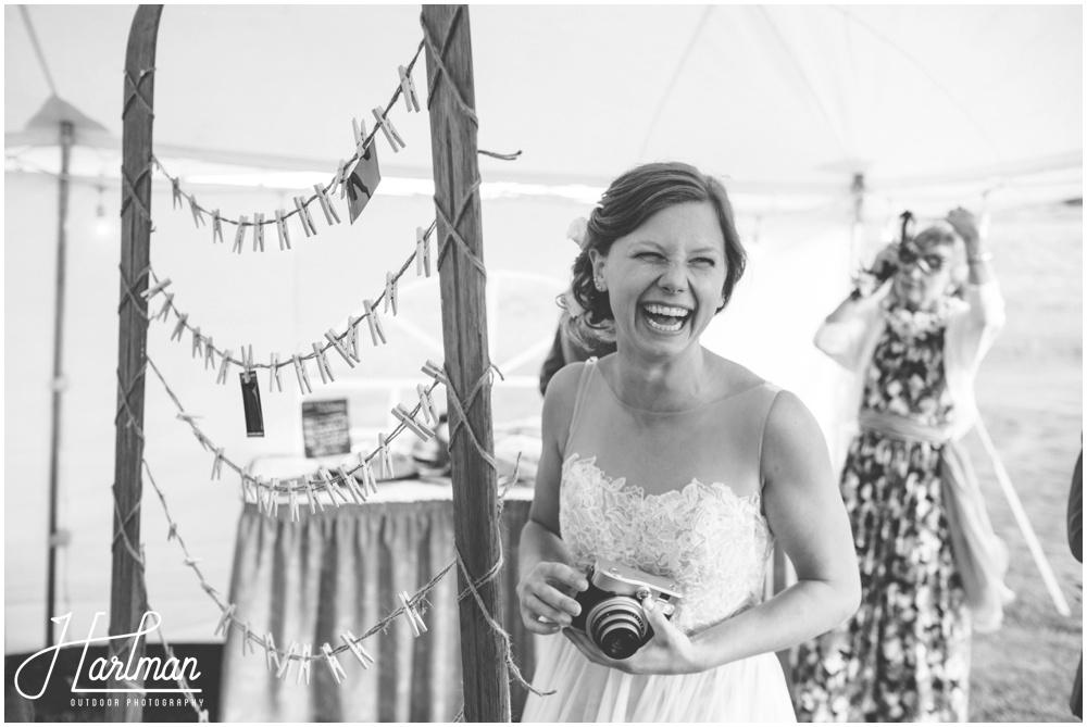 Winthrop Washington Wedding Reception Venue _0079