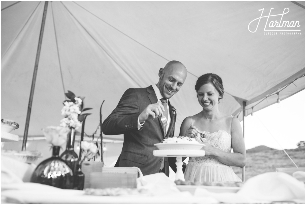 Twisp Washington Wedding Reception Venue _0083