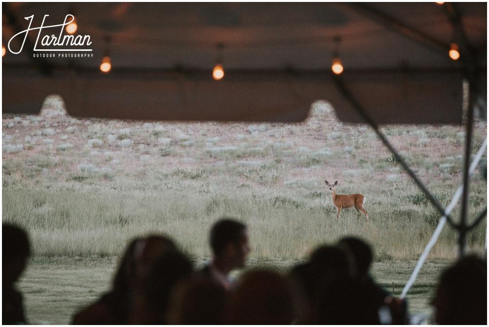 Winthrop Twisp Outdoor Wedding Venue _0091