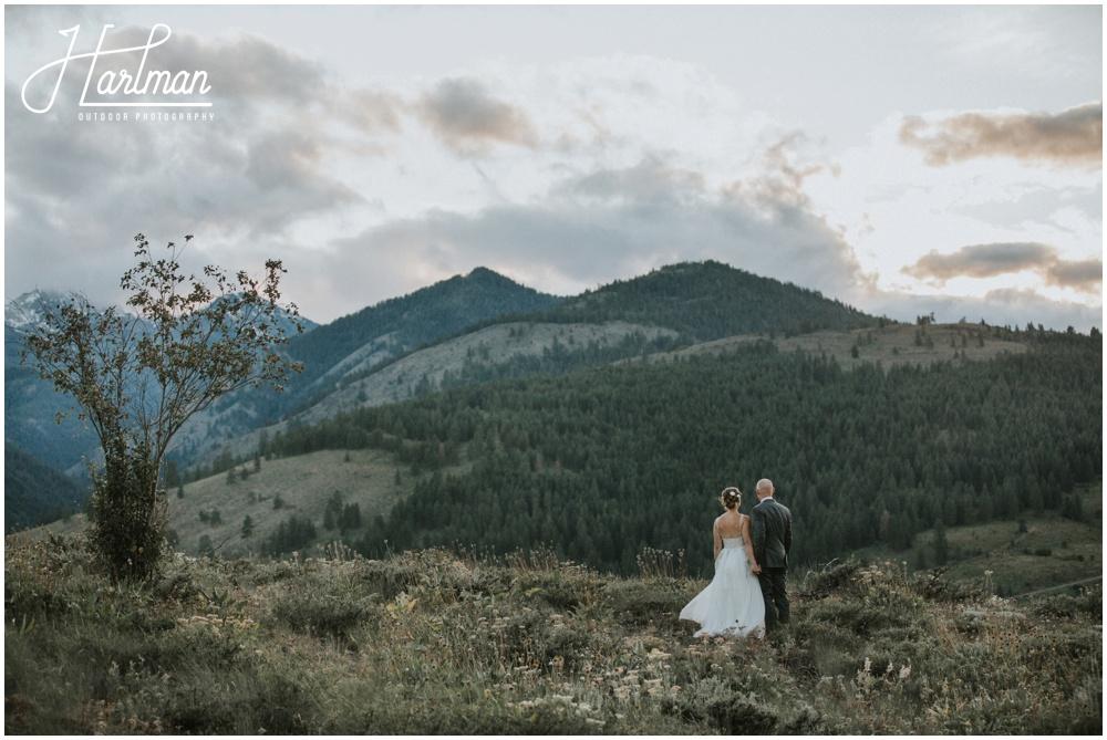 Wedding photographer winthrop washington _0093