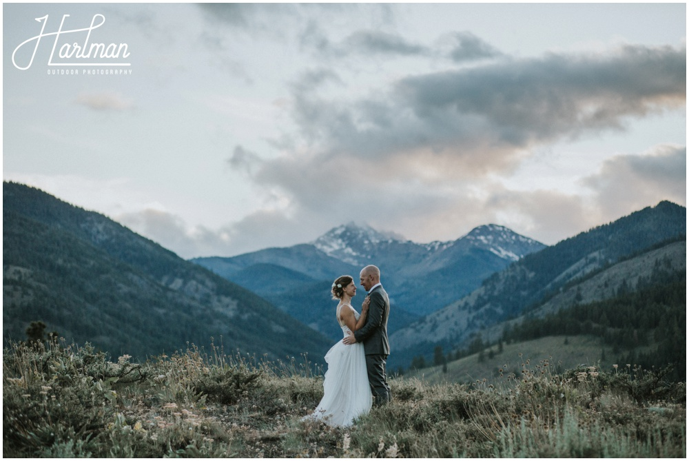 Winthrop Twisp Methow Valley Wedding Photographer _0094