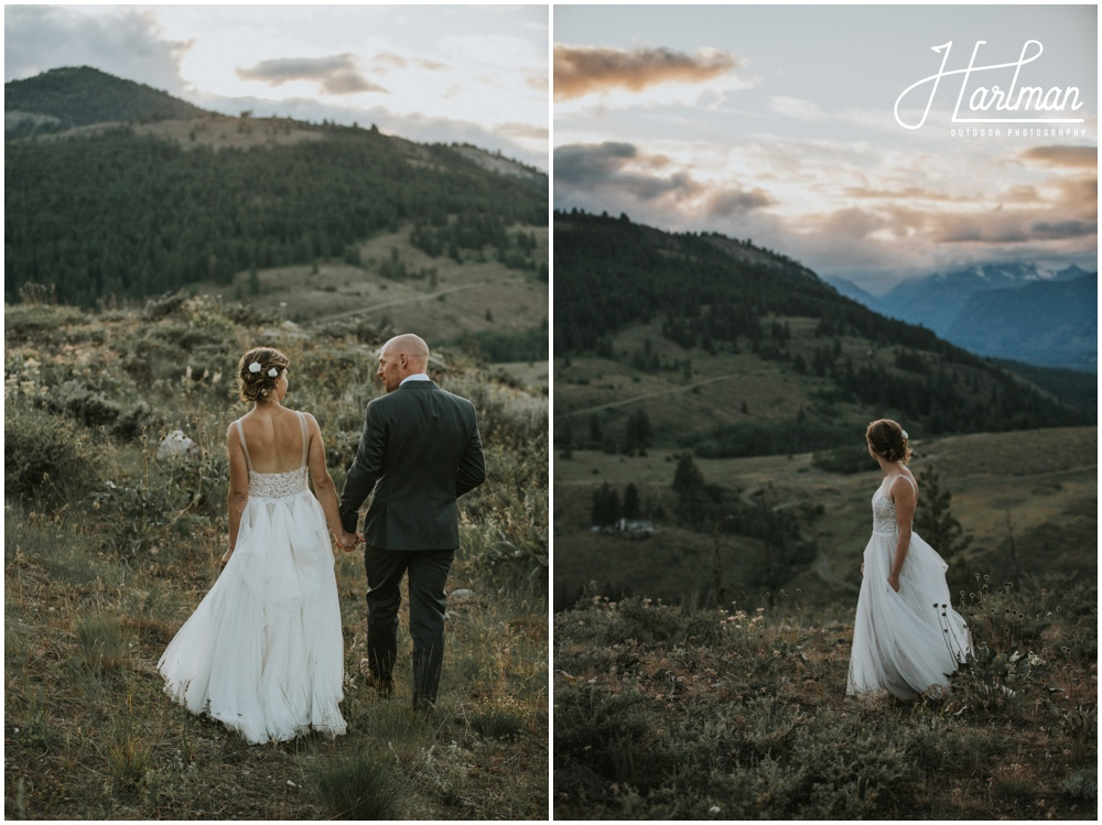 Wedding photographer Twisp, Washington _0095