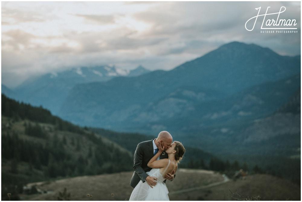 Wedding photographer Twisp, Washington _0102