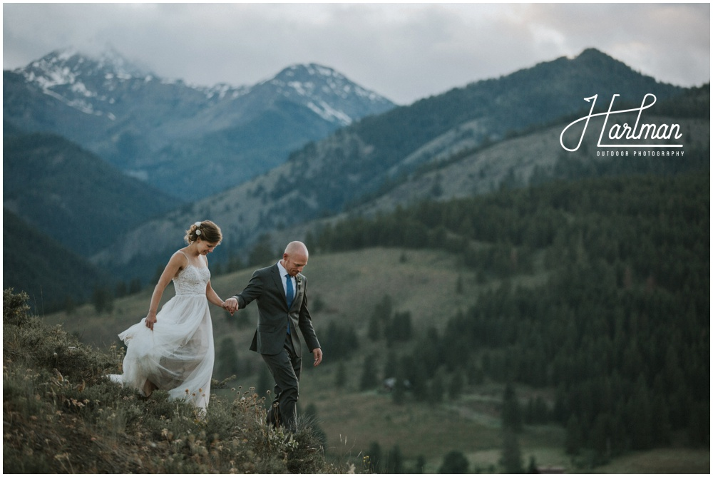 Winthrop Twisp Methow Valley Wedding Photographer _0109