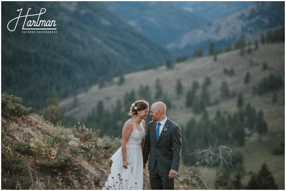 photojournalist winthrop wedding photographer _0110