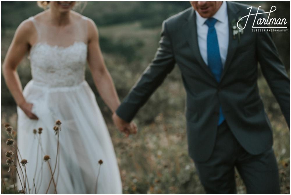 Artistic Winthrop Washington wedding photographer _0112