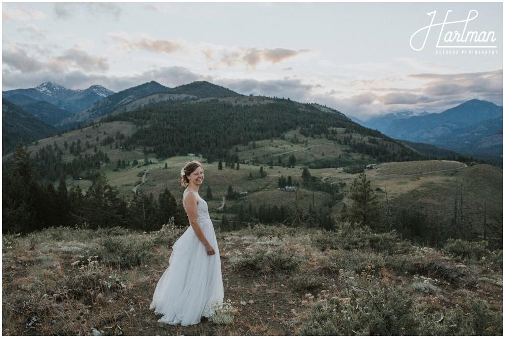 candid twisp wedding photographer _0115