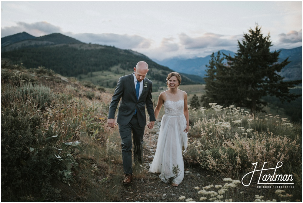 Artistic wedding photographer Winthrop Twisp _0118