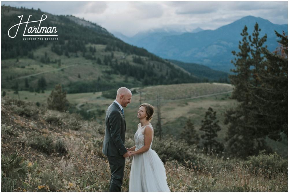 Wedding photographer washington state _0119