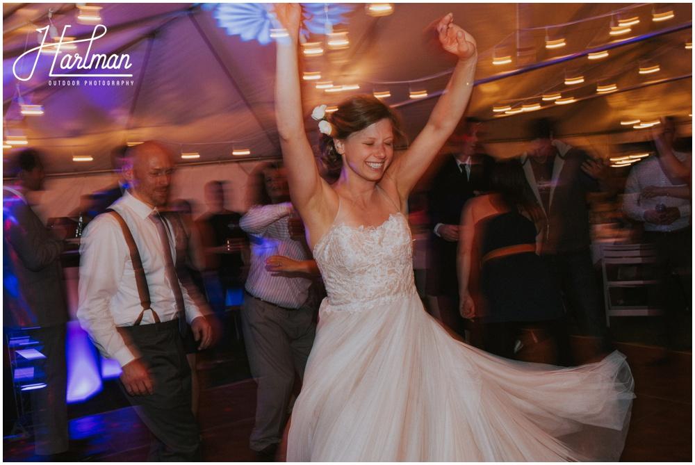 Artistic Wedding Photographer Methow Valley 0125