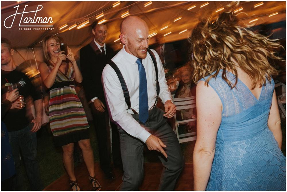 Wedding Venue North Cascades _0127