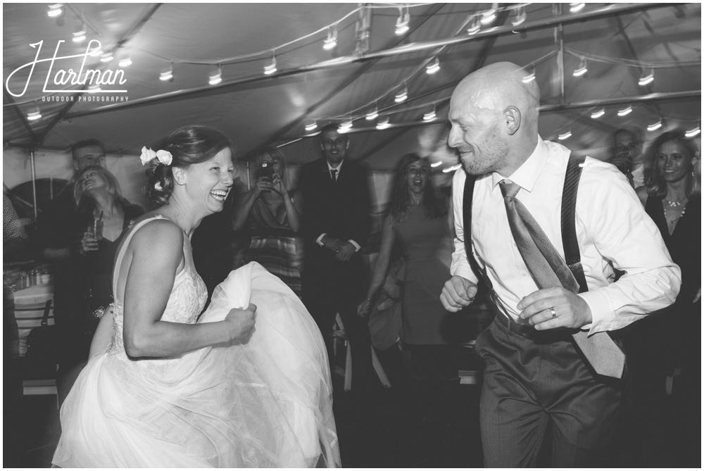 Best Wedding Photographer Twisp, Washington _0128
