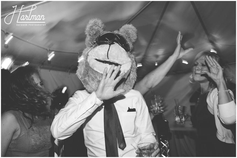 Wedding Venue Twisp Washington _0131