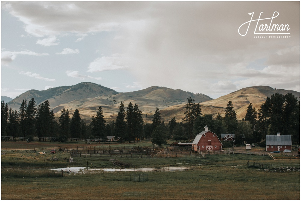 Winthrop Washington Wedding Photographer_0005