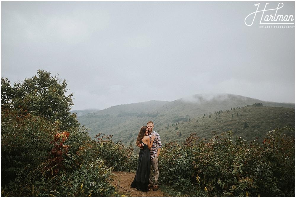asheville north carolina wedding photographer _0022