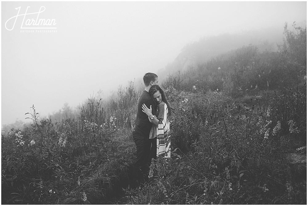 asheville mountain wedding _0044