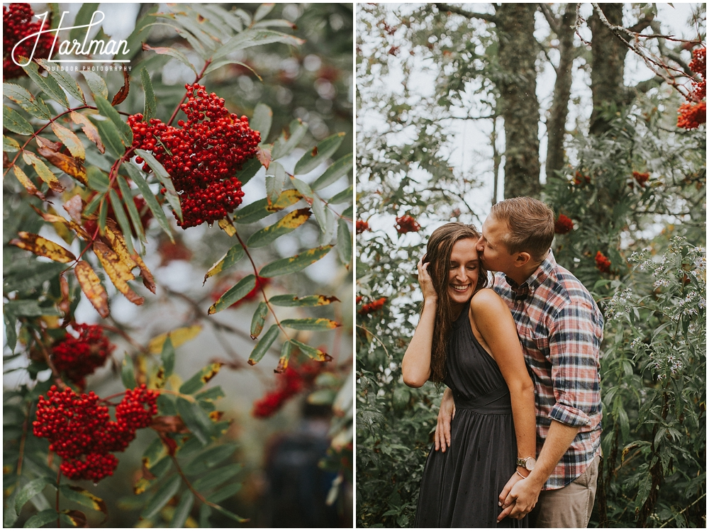 wedding photographer asheville north carolina _0064