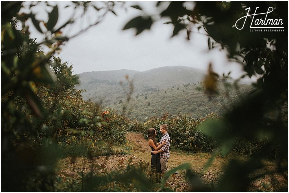 bohemian mountain wedding asheville nc _0065