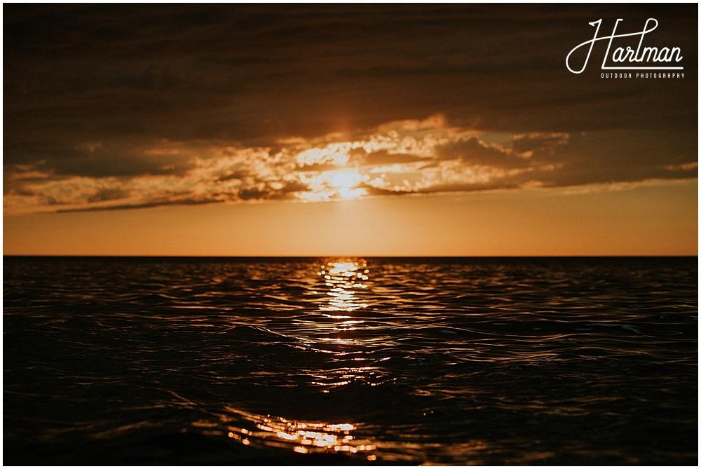 Elopement photographer Door County WI _0006