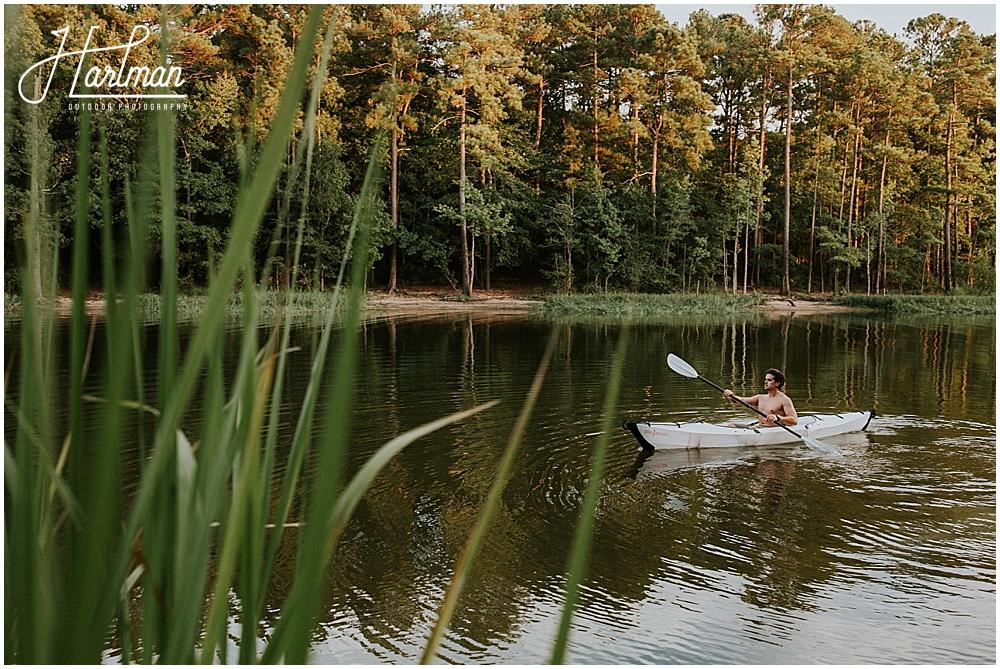 fontana lake wedding _0002