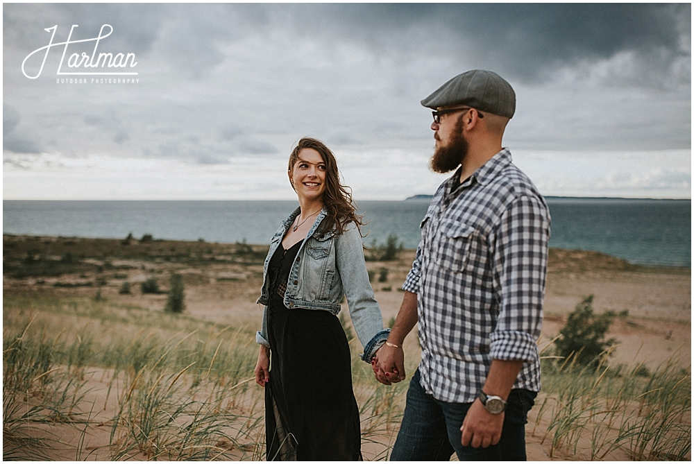 Wedding photographer Mackinac Island _0031