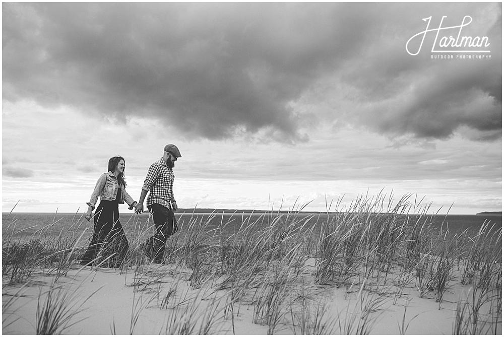 Wedding photographer Glen Arbor Michigan _0067