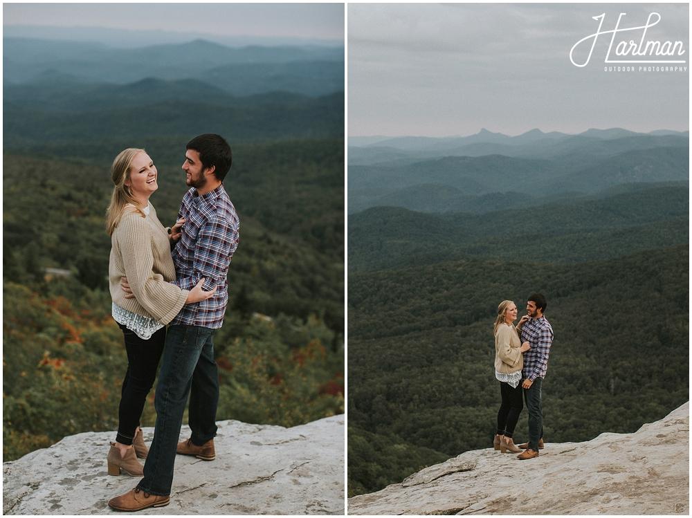 hartman outdoor photography  u2013 wedding photographers  u2013 raleigh