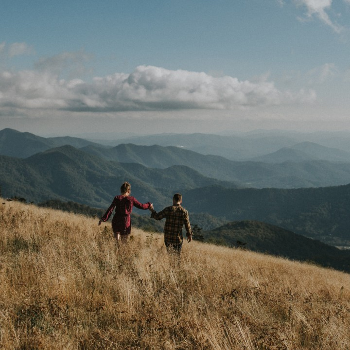 Roan Mountain State Park: Hartman Outdoor Photography
