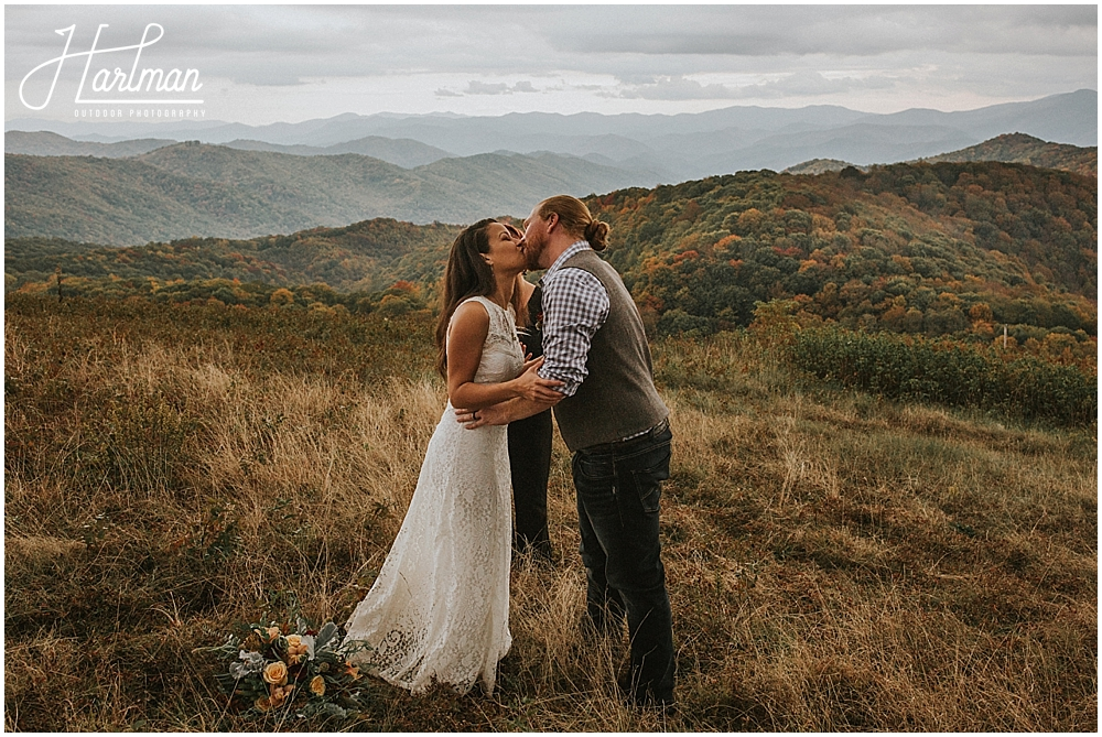 asheville north carolina mountain elopement _0024