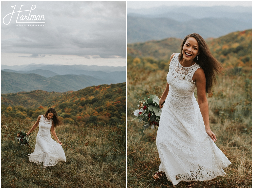 asheville north carolina elopement _0030