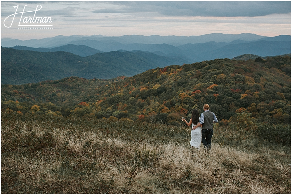 hot springs north carolina wedding photographer _0039