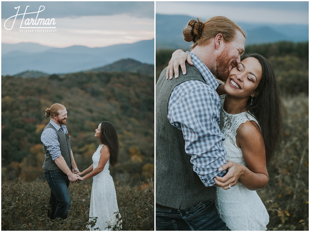 asheville north carolina outdoor wedding photographer _0047