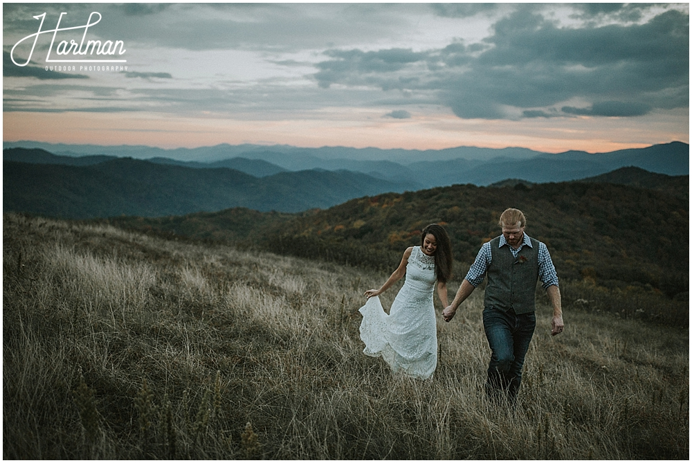 elopement max patch asheville _0056