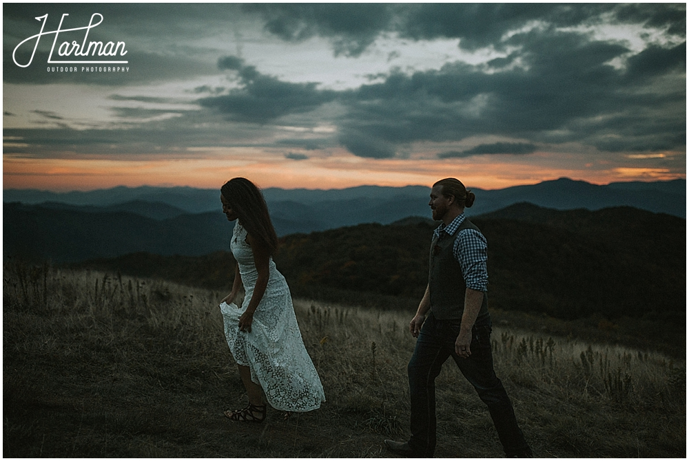 elopement photographer asheville _0059