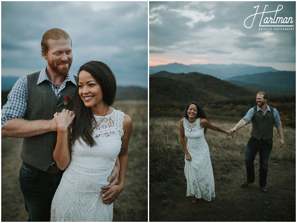 max patch elopement _0060