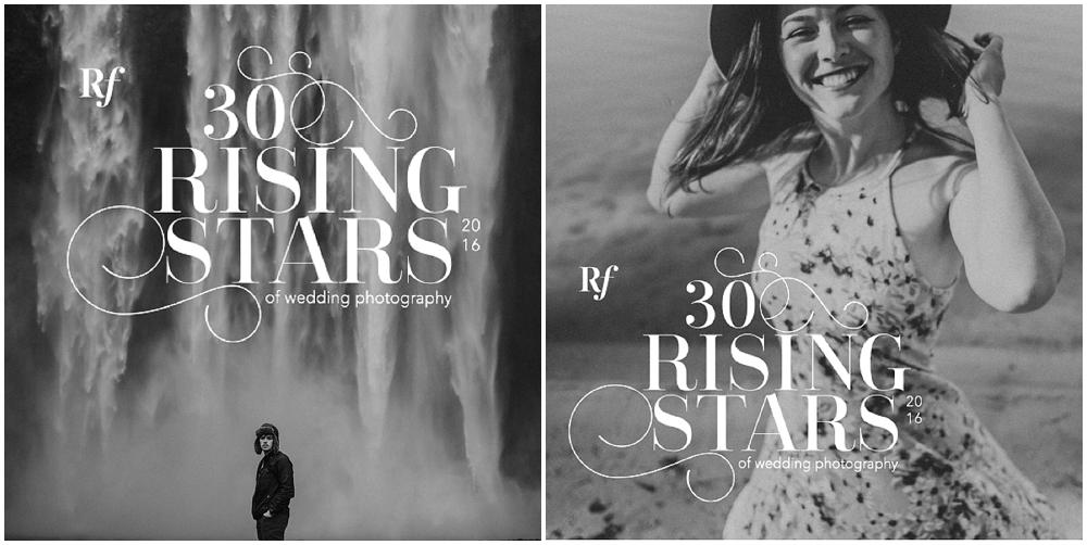 rangefinder-30-rising-stars-2016_0005