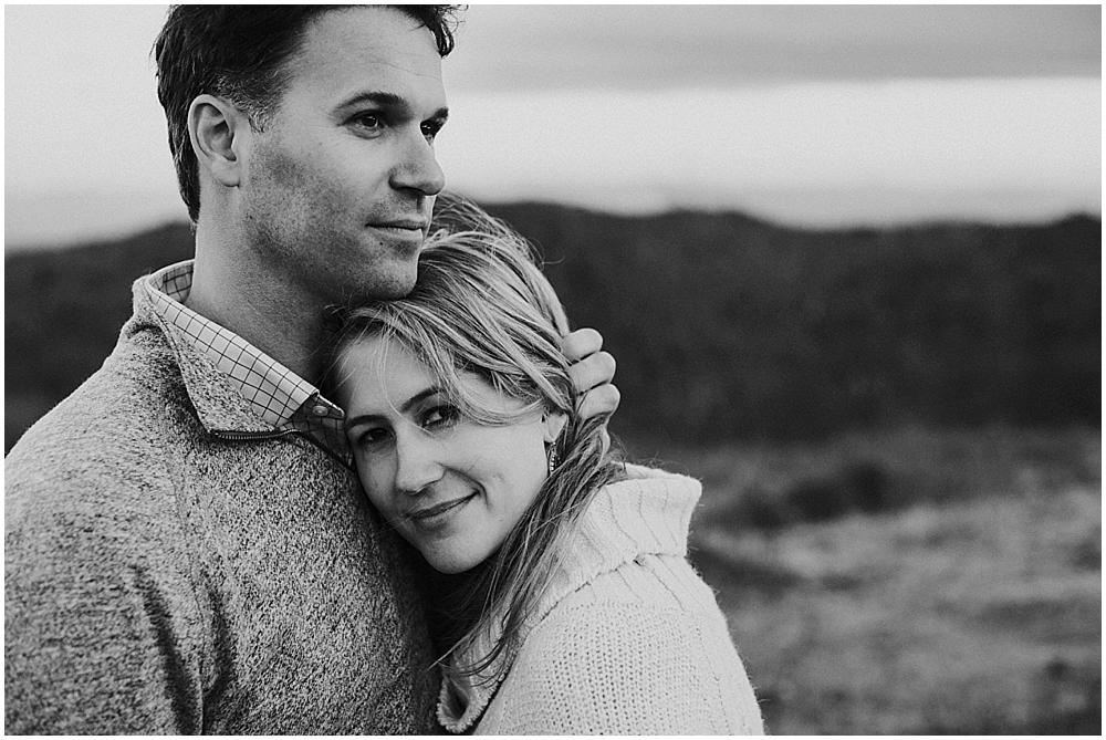 best wedding photographer Vermont