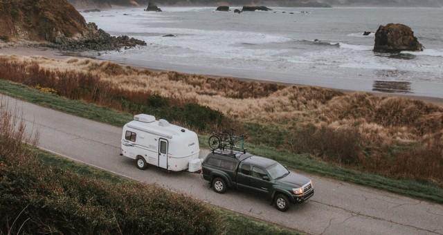 2017 Hartman Outdoor Photography Wedding Travel Schedule