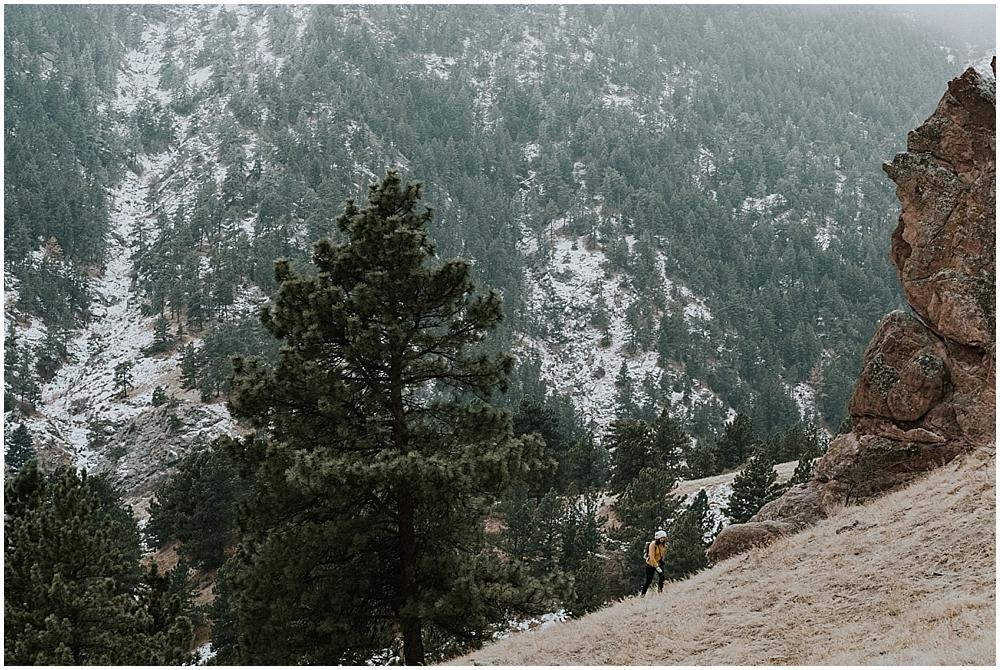 Best Boulder Colorado outdoor wedding venues