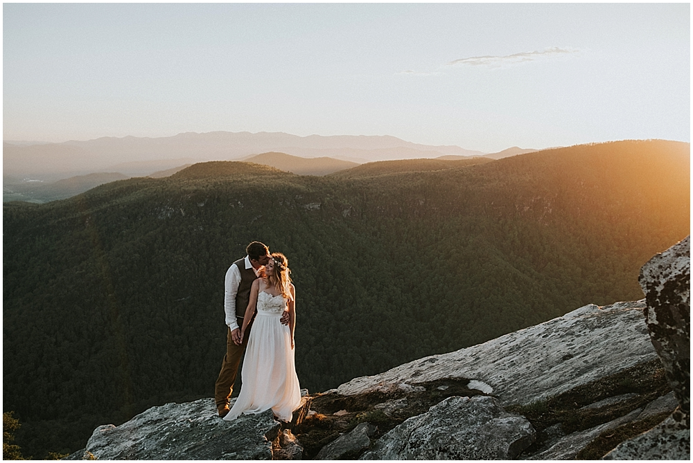 Asheville elopement photographer_0051