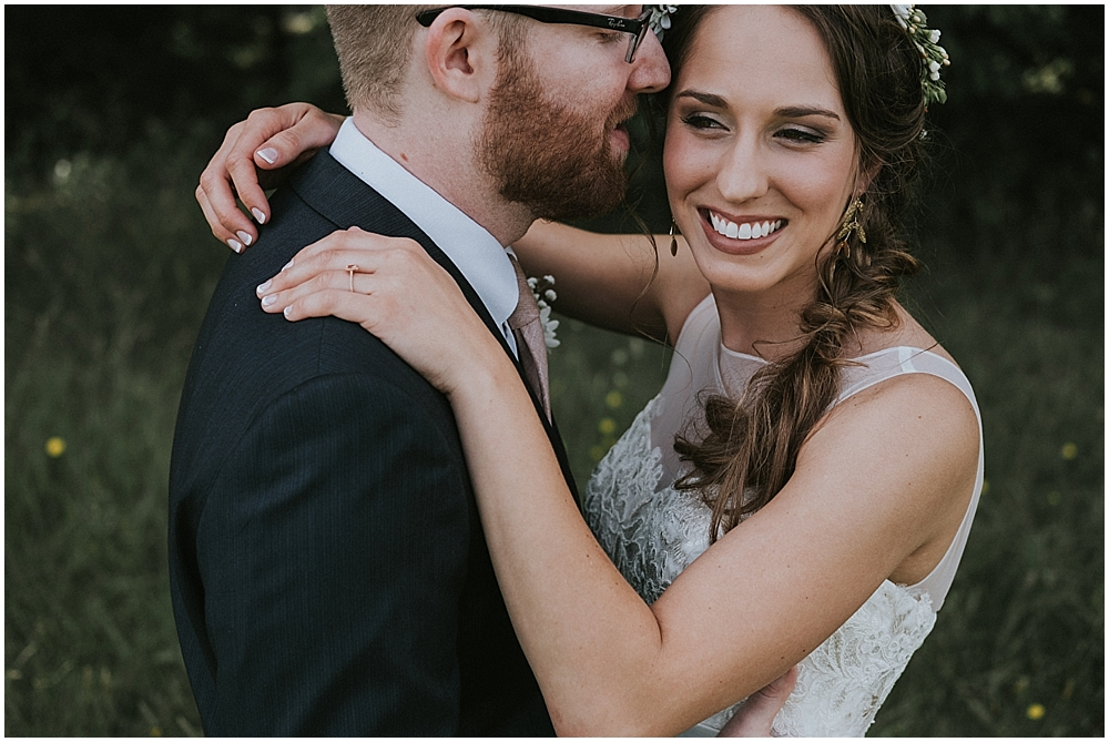 raleigh nc elopement