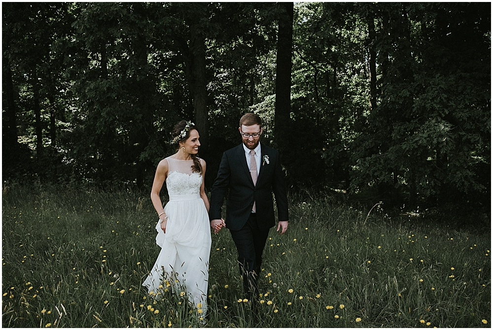 durham north carolina wedding photographer