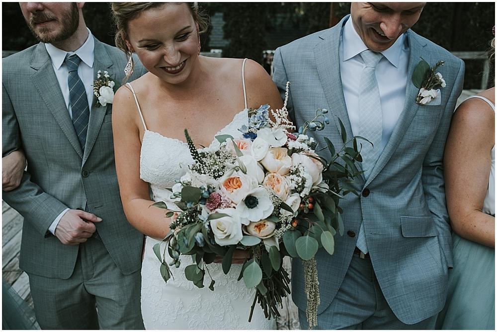 Raleigh Indie Wedding Photographer_0055