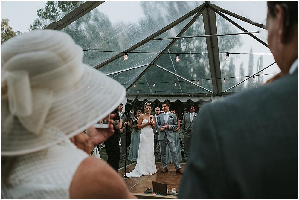Raleigh PJ Wedding Photographer