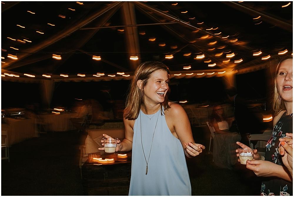 Raleigh indie Wedding Photographer